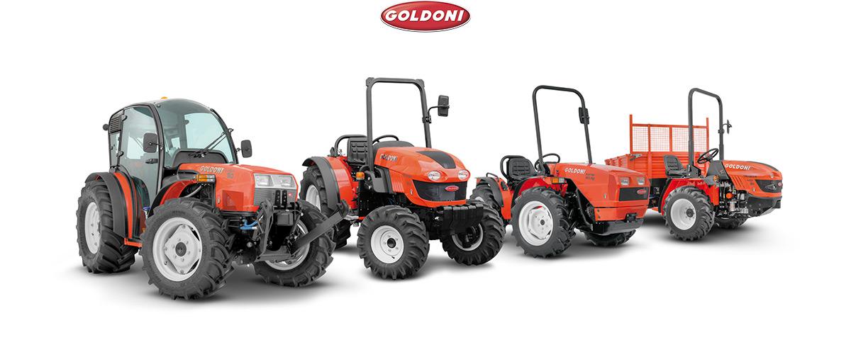 Robino concessionario new holland e goldoni for Robino macchine agricole